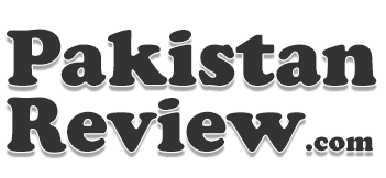 Pakistan Review